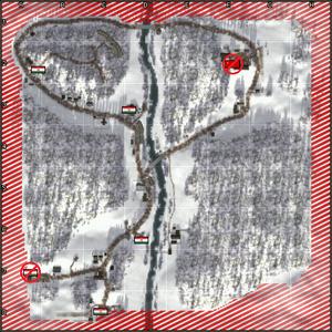 4212-Donets Defense map