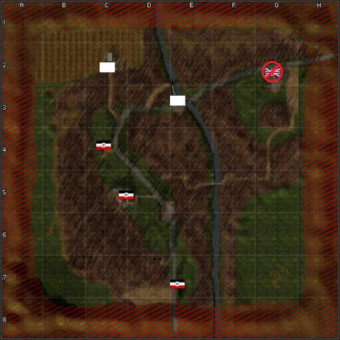 File:4005-Battle of Arras conquest map.png