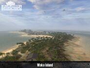 4112-Wake Island 4
