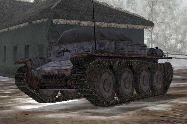 File:Ammo carrier 38t.jpg