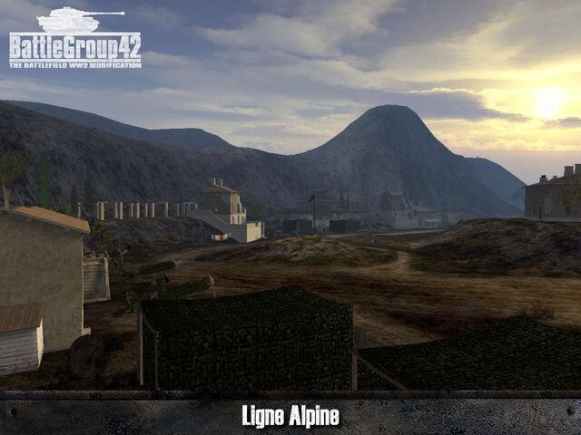 File:4006-Ligne Alpine 2.jpg