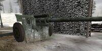 3-inch Gun M5