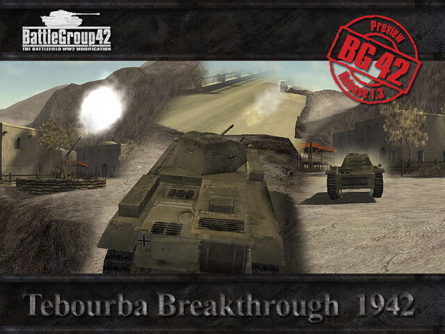 File:4212-Tebourba Breakthrough 4.jpg