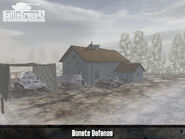 4212-Donets Defense 1