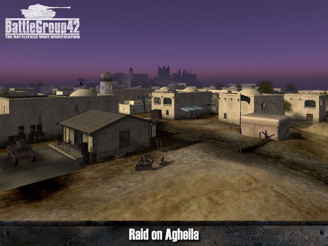 File:4103-Raid on Agheila 1.jpg