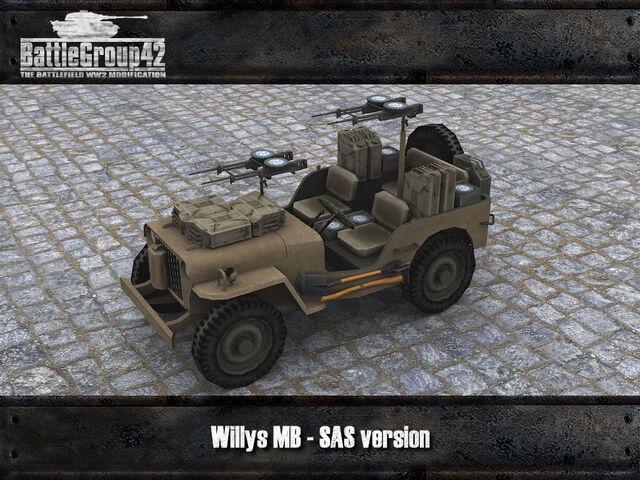 File:Willys MB SAS render 1.jpg