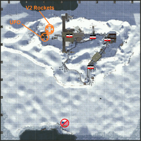 File:4701-Antarctica objective map.png