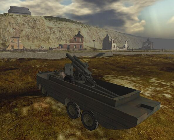 File:Assault dukw 2.jpg