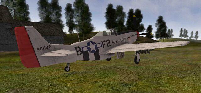 File:Mustang rockets 2.jpg