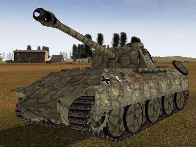 File:Panther d 1.jpg