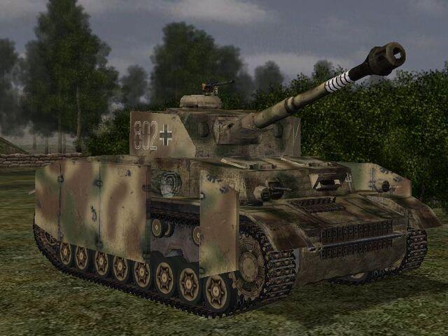 File:PanzerIV h 2.jpg