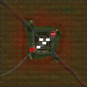 4503-Poison Inferno map