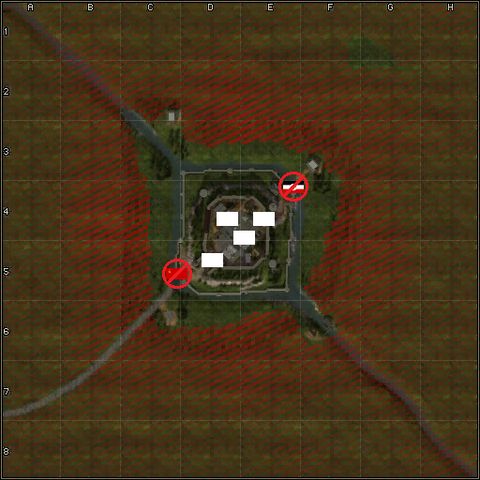 File:4503-Poison Inferno map.png
