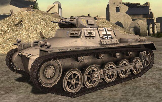 File:Panzer1 afr 2.jpg