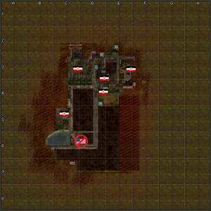 4409-Nuenen map