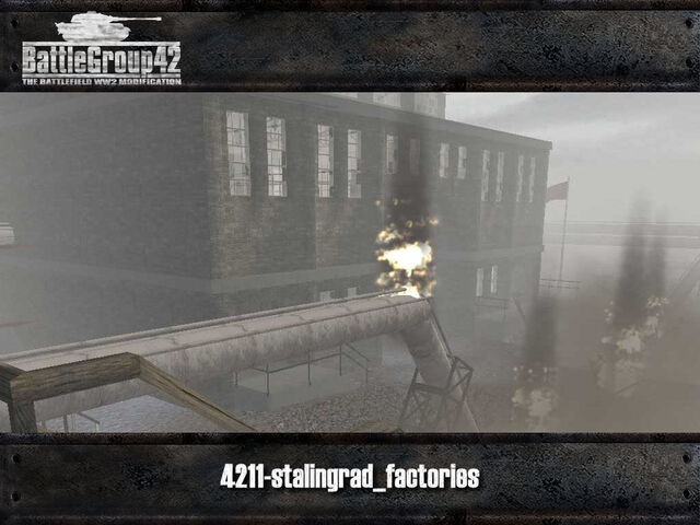 File:4211-Stalingrad Factories 3.jpg