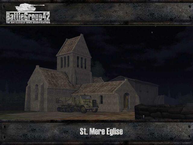 File:4406-St. Mere Eglise 3.jpg