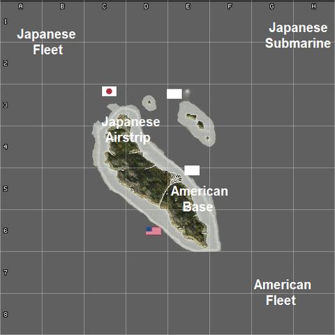 File:4307-Tokyo Express map.png