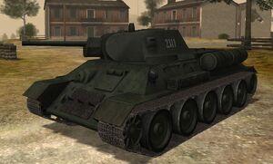 T-34-76-41 1
