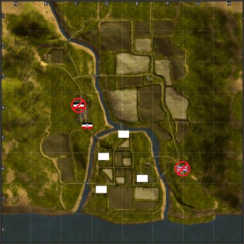 File:4406-Villers Bocage map.png