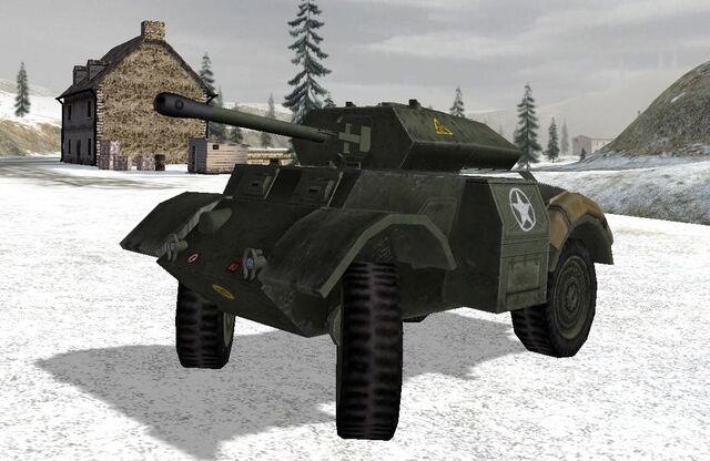 File:Staghound 1.jpg