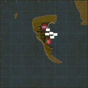 4104-Operation Latzides map