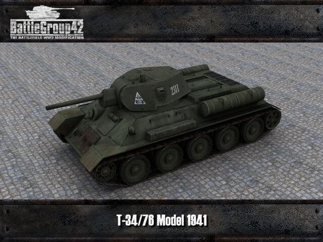 File:T-34-76 Model 1941 render 1.jpg