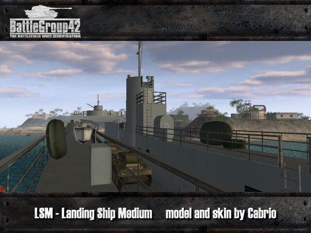 File:Landing Ship Medium 2.jpg