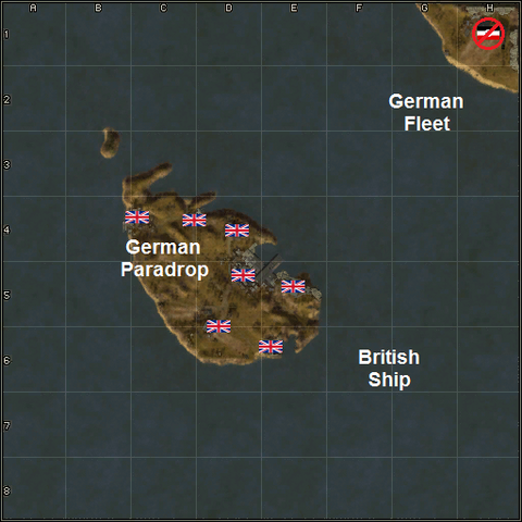 File:4208-Operation Herkules conquest map.png