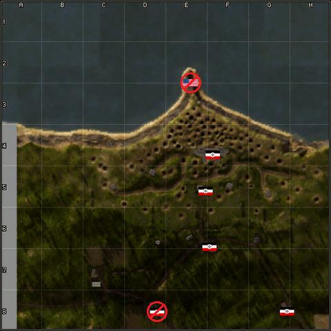 File:4406-Pointe du Hoc conquest co-op map.png
