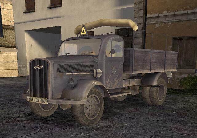 File:Opel blitz open.jpg