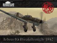 4212-Tebourba Breakthrough 3