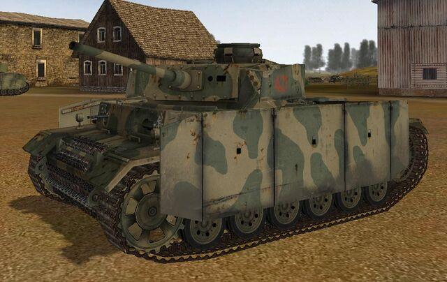 File:Panzer 3m 1.jpg