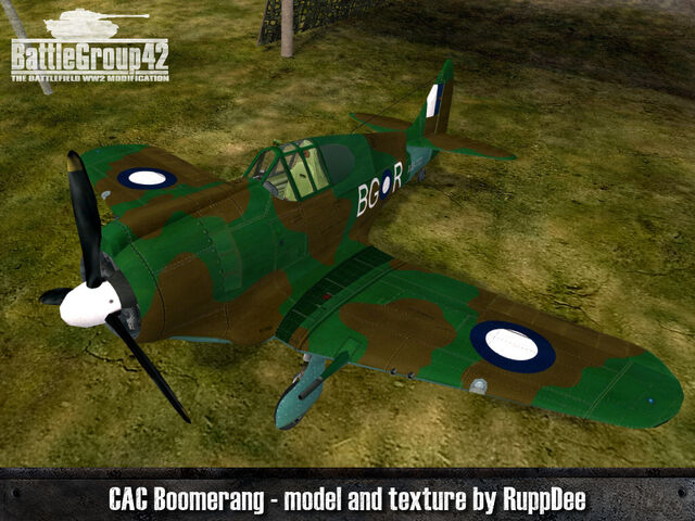 File:CAC Boomerang 1.jpg