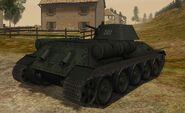 T-34-76-41 2