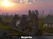 4005-The Weygand Plan 2