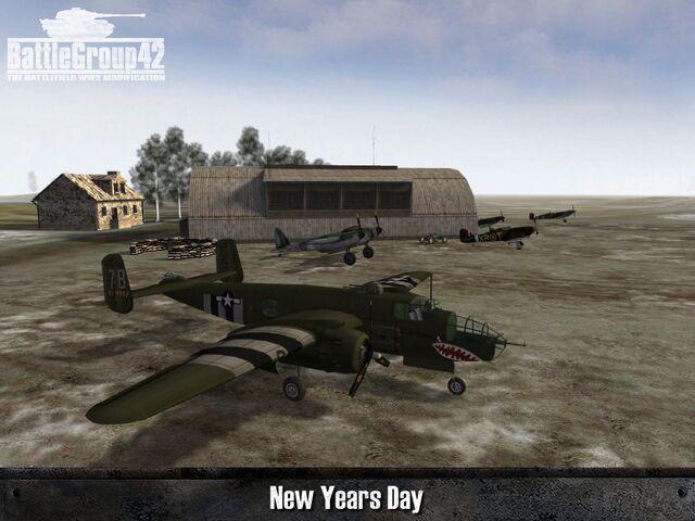 File:4501-New Years Day 4.jpg
