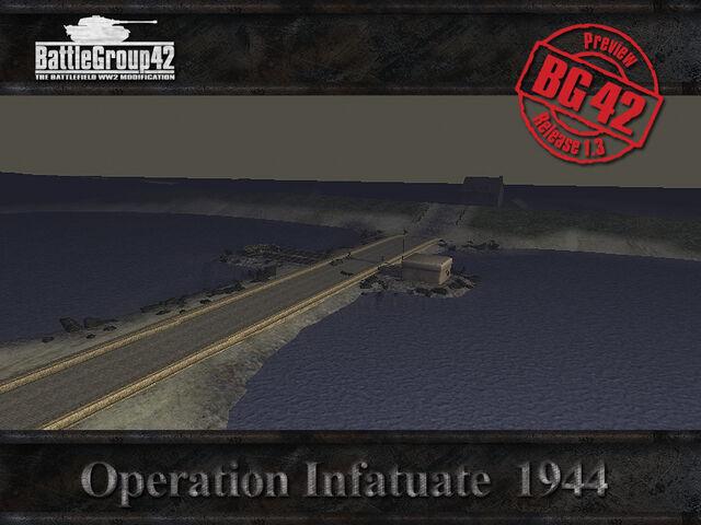 File:4411-Operation Infatuate 4.jpg