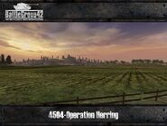 4504-Operation Herring 2