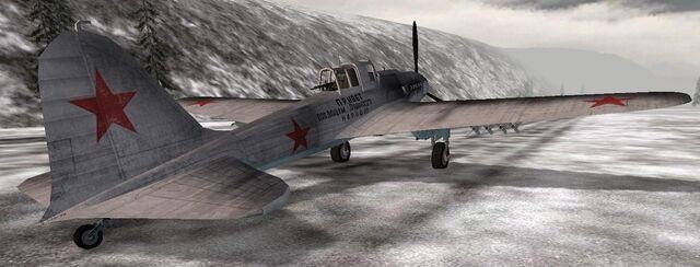 File:Il-2m3r2 2.jpg