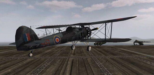 File:Swordfish bomber 2.jpg