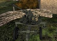 Rus 37mm aa 2
