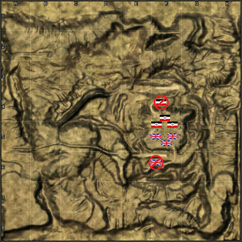 File:Operation Battleaxe map.png