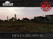 4409-Hells Highway 2