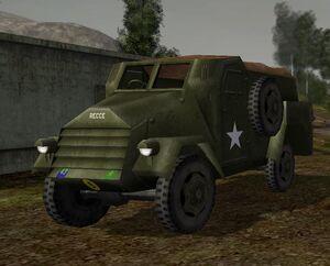 Chevrolet c15 ta
