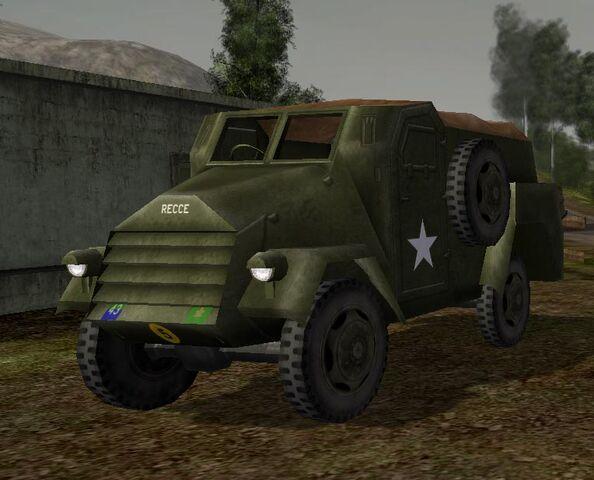 File:Chevrolet c15 ta.jpg