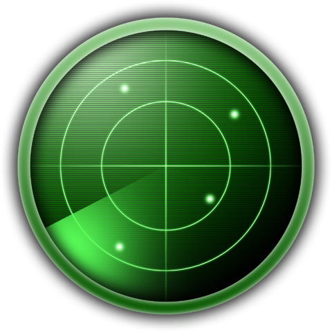 File:Radar icon.png