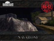 4309-Navarone 4