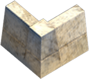 FortificationLV5