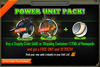 Power Unit Pack January 2014